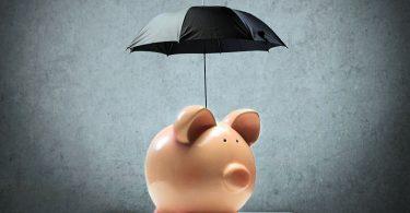 previdencia privada vale a pena fazer