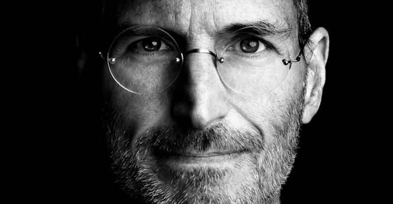 22 Melhores Frases De Steve Jobs Sobre Negócios E Vida Em Alta