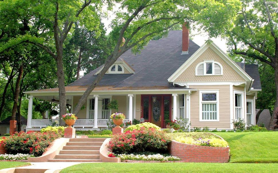 casa alugada vale a pena