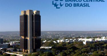 banco central do brasil em alta selic previsao 2016