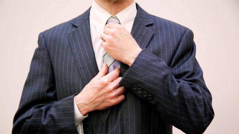 Quais as funções de um CEO?