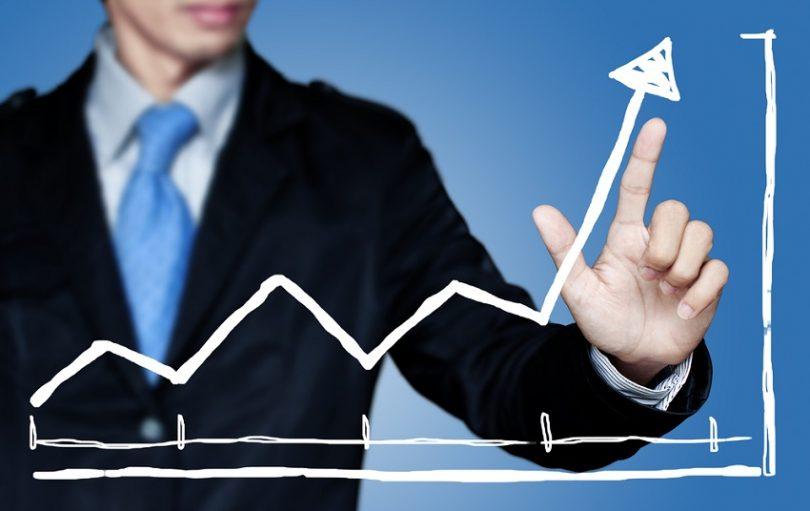 Como fazer seu negócio crescer