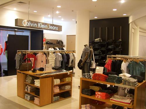Preço de roupas em Miami  ainda vale a pena comprar   28d4a8ae2a8