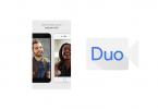 google duo analise
