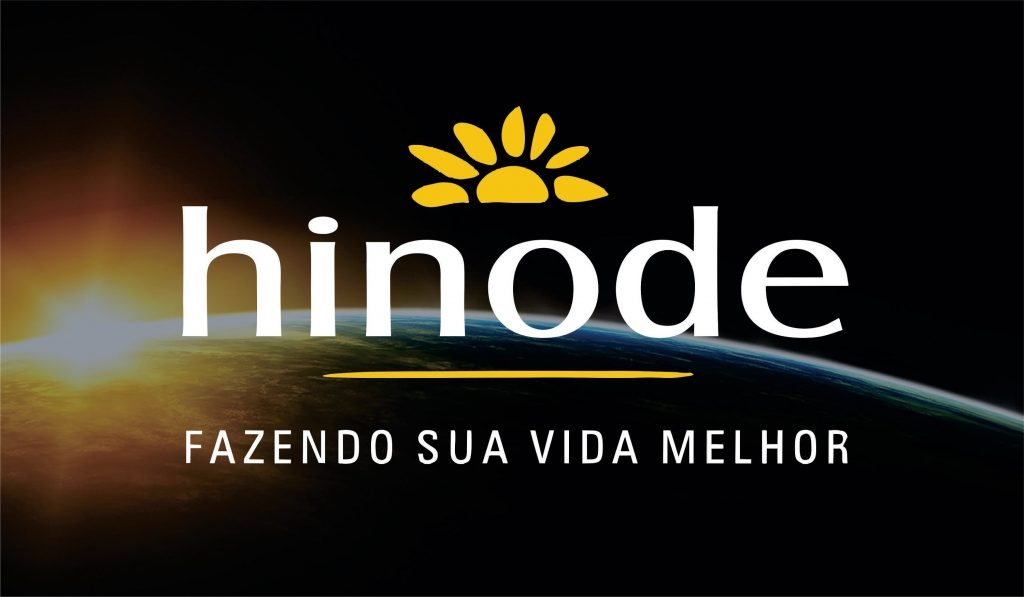 Marketing multinível hinode