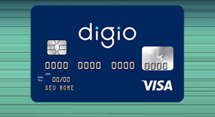 limite cartão digio reprovadoy