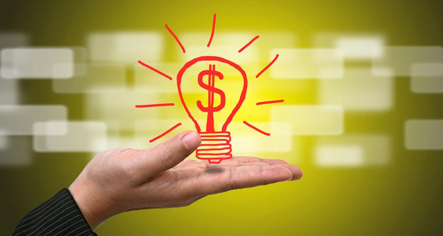 Ganhar dinheiro com blog ainda é possível