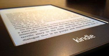 Descubra qual o custo benefício de comprar um Kindle e começar a ler eBooks