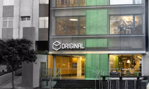 banco-original-agencia-fisica