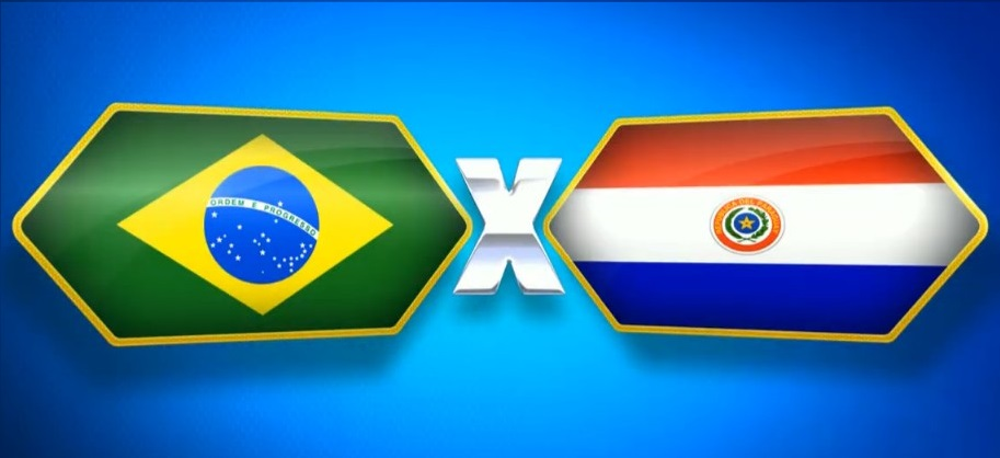 Preços do Brasil vs do Paraguai