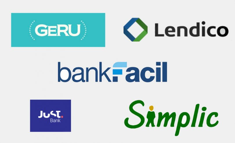 emprestimos-via-internet-melhores-bancos
