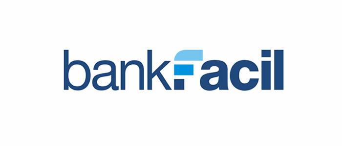 bankfacil-juros-vale-a-pena