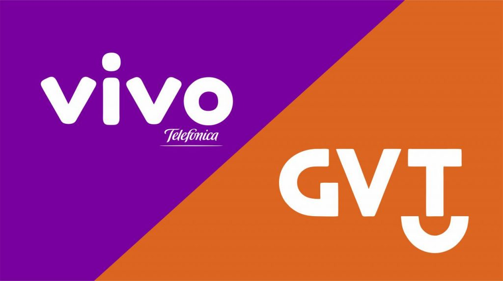 vivo-tv-antiga-gvt-vale-a-pena