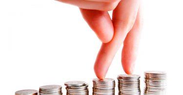 Como aumentar sua renda