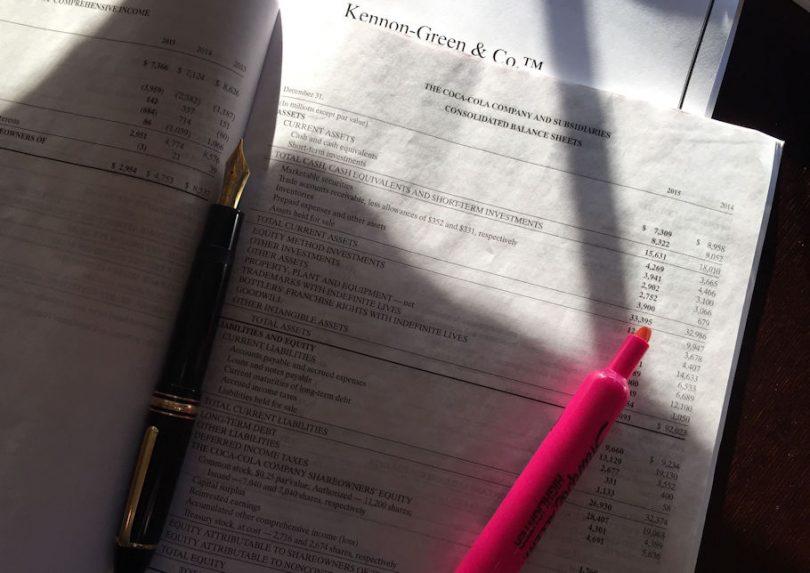 como-analisar-balanco-patrimonial