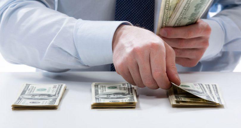 como-cortar-custos-empresa