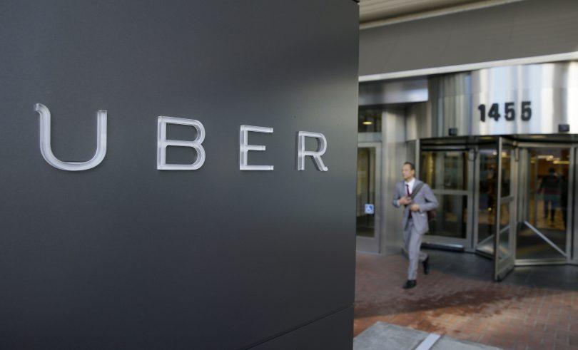 dicas-melhor-motorista-uber