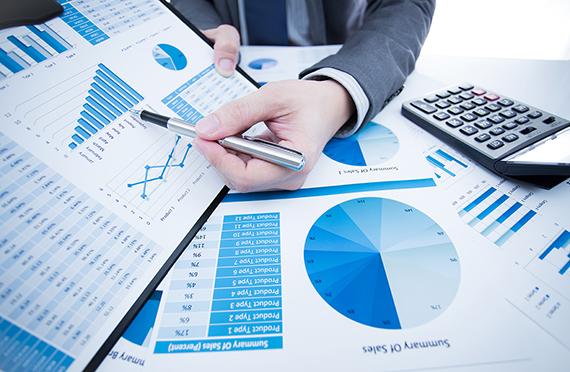 garantia-debentures