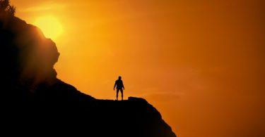 8 lições duras para o sucesso