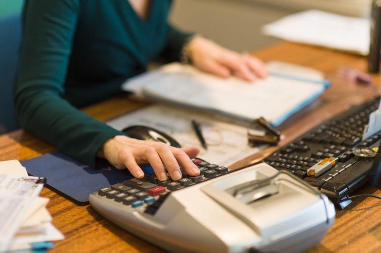 rendimento-debentures