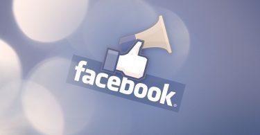 Como fazer marketing no Facebook