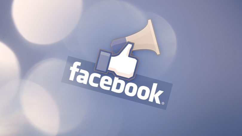 Como fazer marketing no Facebook