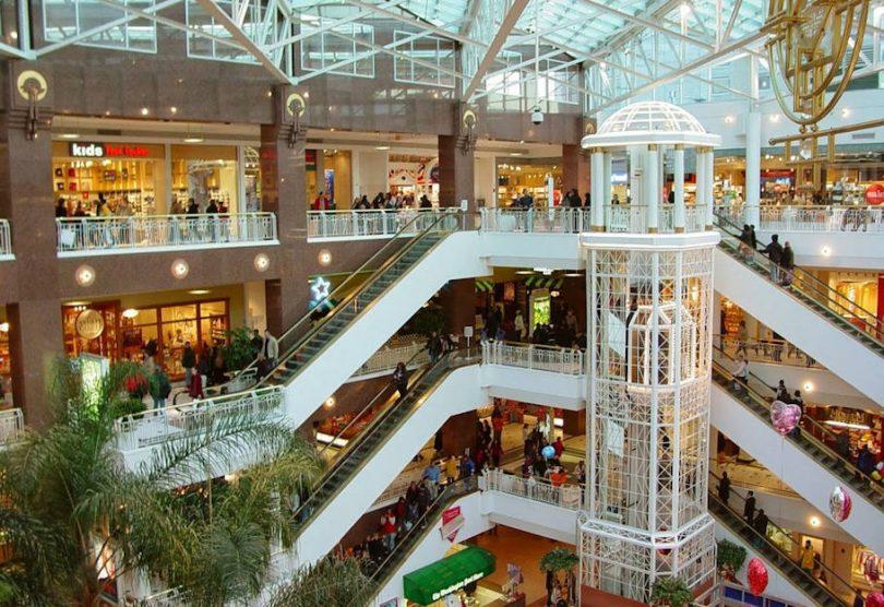alugar-loja-em-shopping-vale-a-pena