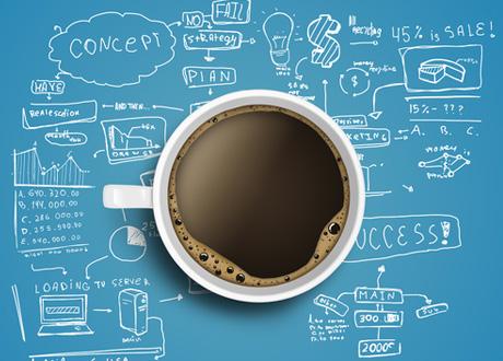 novas-ideias-para-investir-abrir-empresa