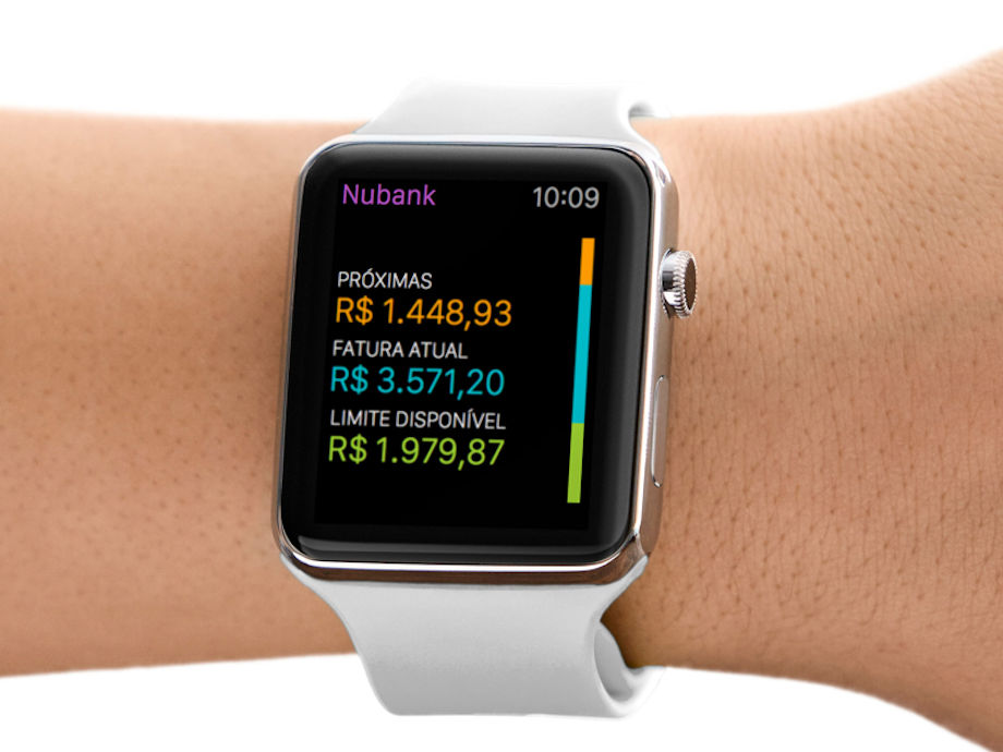 nubank-no-apple-watch