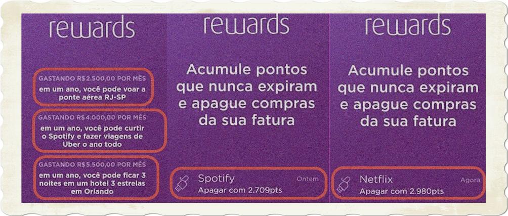 programa-pontos-nubank-rewards
