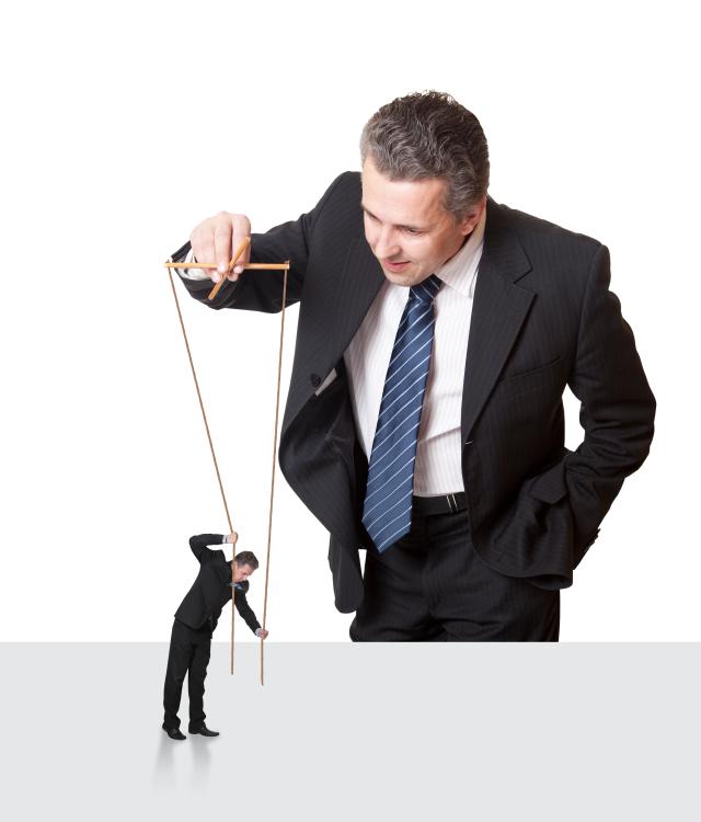 vantagens-de-ser-manipulador