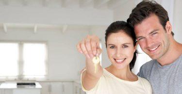 voce-nao-deve-comprar-uma-casa