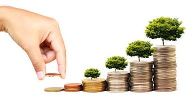 o que são fundos de investimento