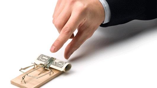 riscos fundos de investimento
