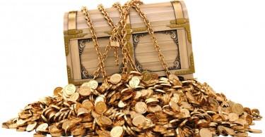 O que são os títulos do tesouro nacional