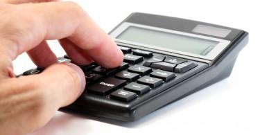 deduções imposto de renda 2016 calcular
