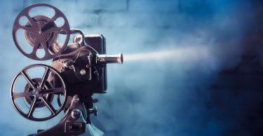 melhores filmes sobre mercado financeiro