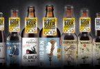 preço melhores cervejas do mundo