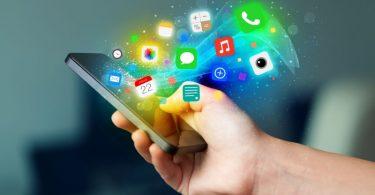 ganhar dinheiro com apps