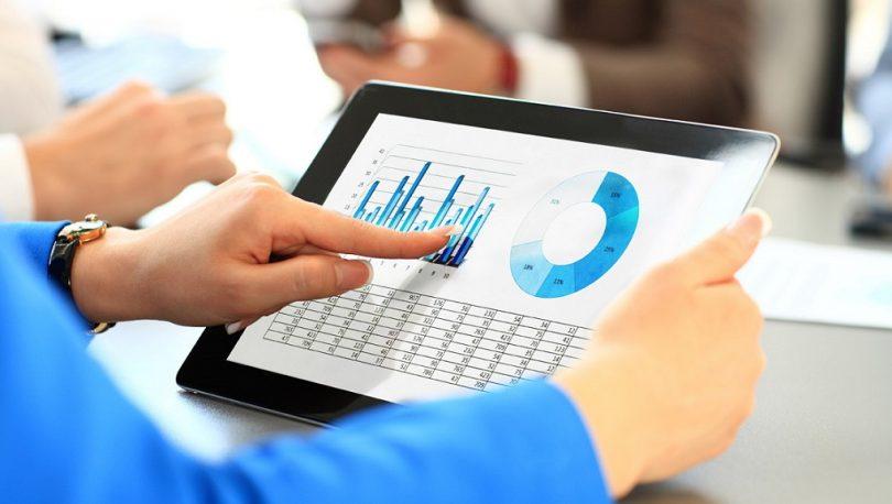 O que é, qual sua importância e como calcular o LTV de seus clientes.