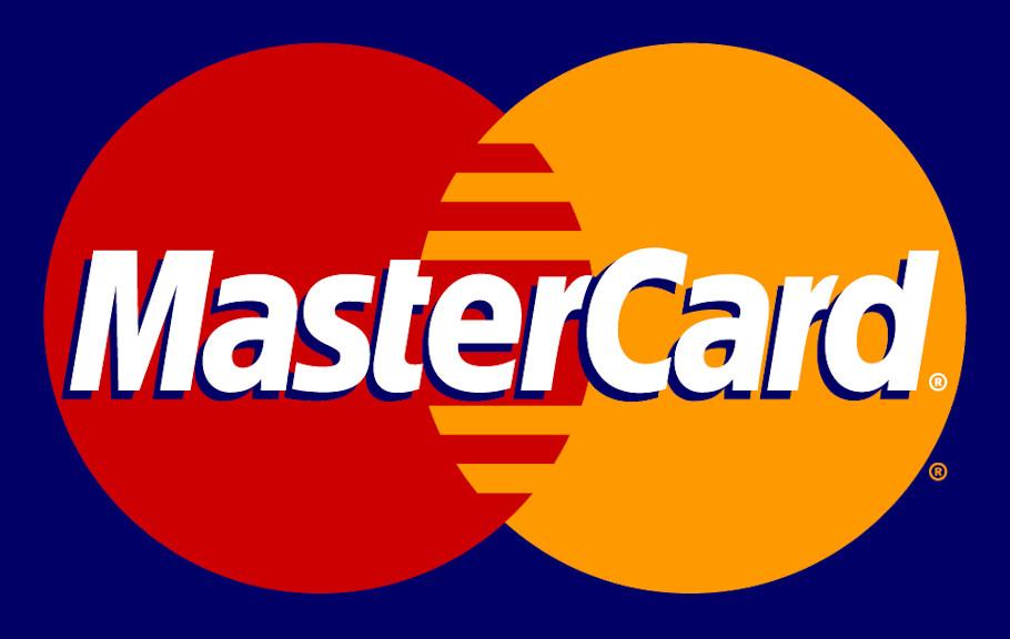 MasterCard vale a pena