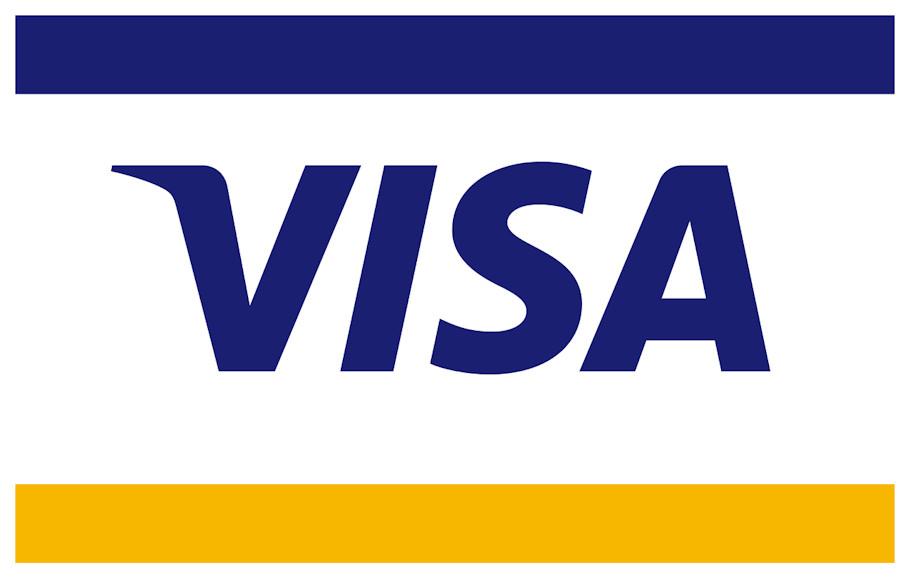 o que Visa Electron