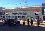 Descubra se ainda vale a pena comprar no Paraguai