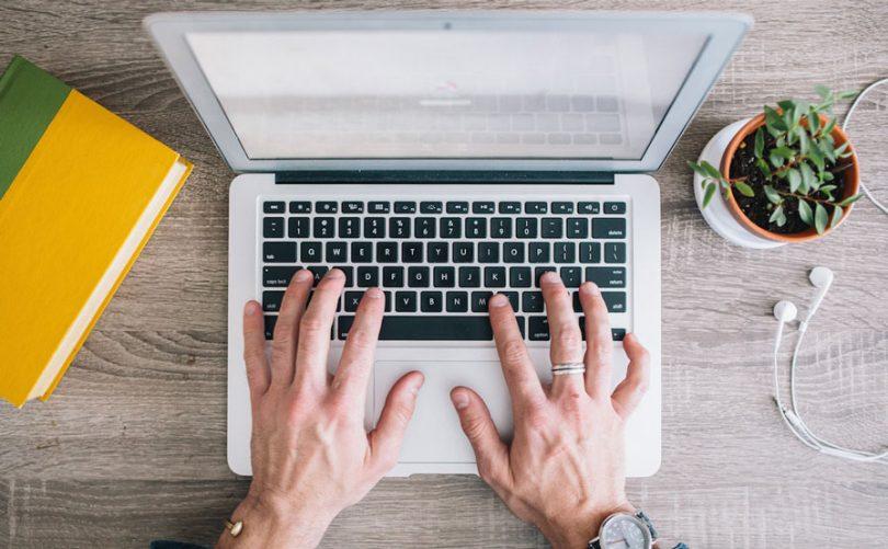 Descubra por que ainda vale a pena criar um blog, e muito!