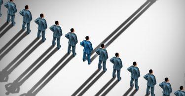 Para aumentar vendas ou crescer profissionalmente, você precisa saber influenciar os outros
