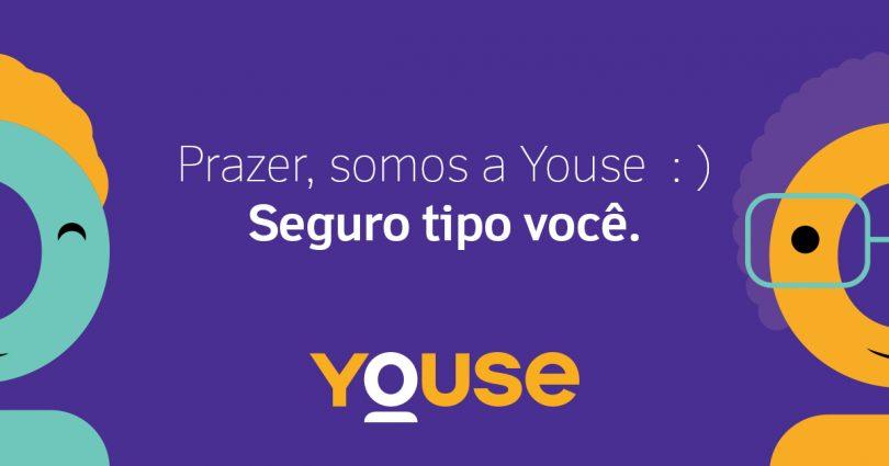 o que é Youse