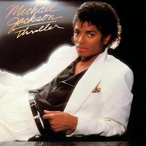 album-mais-vendido-de-todos-os-tempos