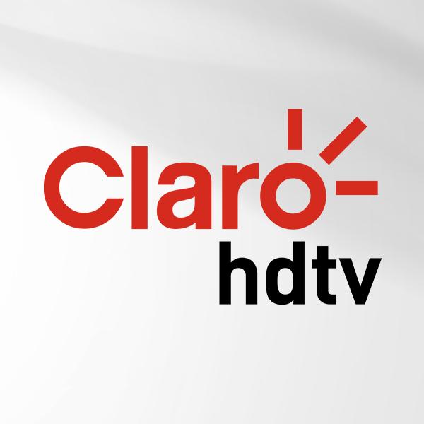 claro tv melhor operadora tv 2016