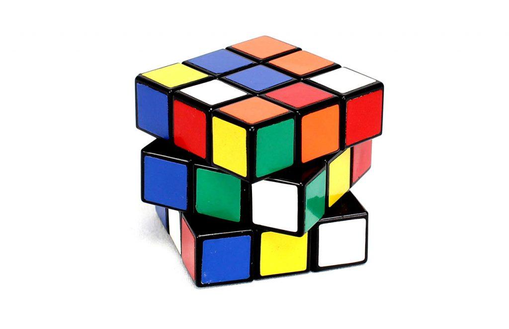 cubo-magico-numero-vendas