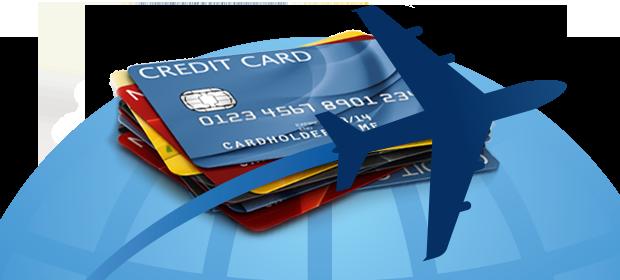 nubank-rewards-como-assinar